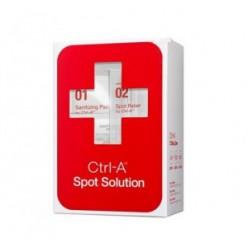 DR.JART + Ctrl-A Spot Box Refill