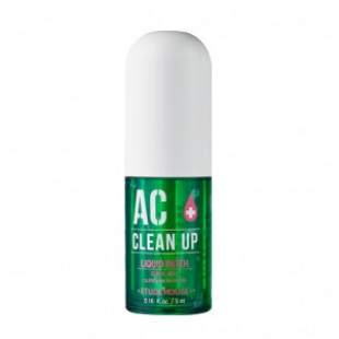 Жидкий патч ETUDE HOUSE AC Clean Up 5ml