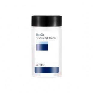 APIEU Nonco Teatree Tok Powder 3g