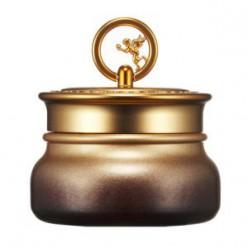 Крем для кожи SKINFOOD Gold Caviar Collagen Cream 45g