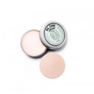 Крем-бальзам для жирной кожи VDL Oil Zone Cream 30ml