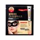 Маска для кожи вокруг глаз Mediheal Black Eye Anti-Wrinkle Mask (10ml*10pcs)