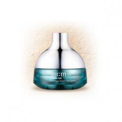 SUM37 Water-full Timeless water Gel Cream 50ml