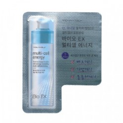 Эссенция для кожи Tonymoly Bio EX multi-cell energy 1ml*10ea