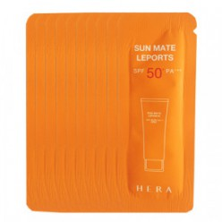 HERA Sun Mate Leports SPF50 1 мл × 10 (10 мл)