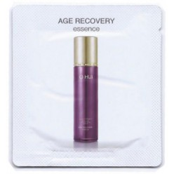 Ohui Age Recovery Baby Collagen Essence 1.5ml * 10ea