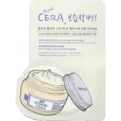 Holika Holika Skin & Good Cera Super Cream Original 1ml * 10ea