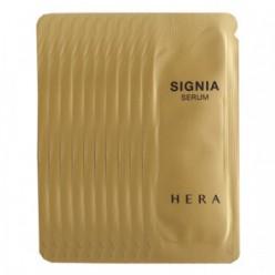 HERA Signia Serum 1 мл × 10 (10 мл)
