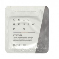 SAEM Cell Renew Bio Cream 1ml * 10ea