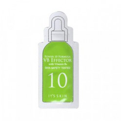 It's skin Power 10 Formula VB Effector 1ml*10ea