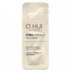 Эссенция для кожи Ohui Hydra Formula Forte Essence 1ml*10ea