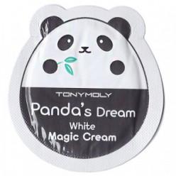 Tonymoly Panda`s Dream White Magic Cream 1ml*10ea