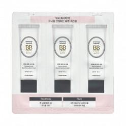 ETUDE HOUSE Precious Mineral BB Cream Matte SPF50 + PA +++ (1 мл + 1 мл + 1 мл) * 10ea