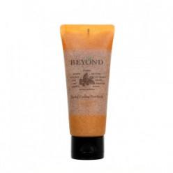 BEYOND Revital Охлаждающий скраб для ног 100 мл