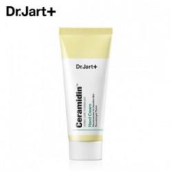 DR.Jart Ceramidin Hand Cream 75ml