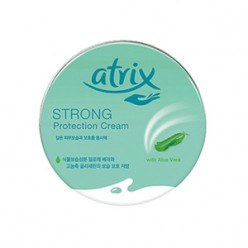ATRIX STRONG Protection Cream 60ml