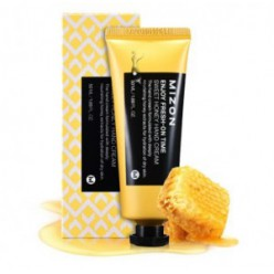 MIZON Sweet Honey Крем для рук 50 мл