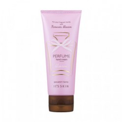 It's Skin Perfume Hand Cream Blossom 75ml