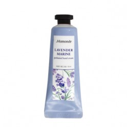 MAMONDE Lavender Marine Perfumed Hand Cream 50ml