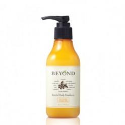 BEYOND Revital Body Emulsion 200 мл