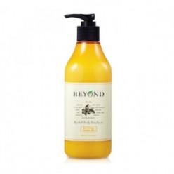 BEYOND Revital Body Emulsion 450 мл
