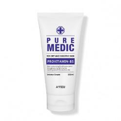 APIEU Pure Medic Интенсивный крем 150 мл