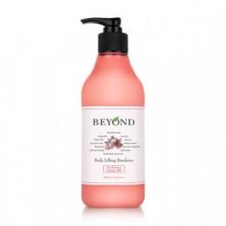 BEYOND Body Lifting Emulsion 450 мл