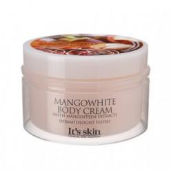 It's Skin Mango White Body Cream 200ml