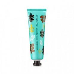 Крем для рук INNISFREE Jeju Cedar Wood Hand Cream 30ml