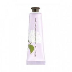 Крем для рук INNISFREE Jeju Daphne Blossom Hand Cream 30ml