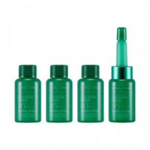 Набор для ухода за кожей NATURE REPUBLIC Collagen Dream 80 Program Ampule 9ml* 4ea