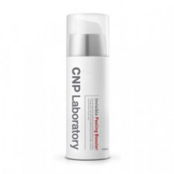 Пилинг-бустер для кожи CNP Laboratory Invisible Peeling Booster 100ml