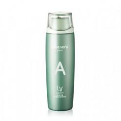 Эмульсия для кожи LACVERT Aloe Vera Emulsion 180ml
