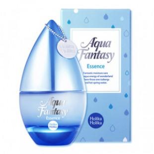HOLIKAHOLIKA Aqua Fantasy Essence 50ml