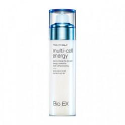 TONYMOLY Bio EX Multi-Cell Energy 120ml