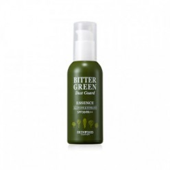 SKINFOOD Bitter Green Dust Guard Essence 50ml