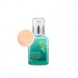 MIZON Pore Refine Silky Essence 50ml