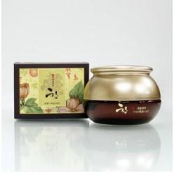 3W CLINIC Восточная медицина Шедевр Han Seodam Cream 50г