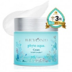 BEYOND Phyto Aqua Cream 75ml