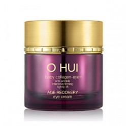 OHUI Age Recovery Eye Cream 20ml