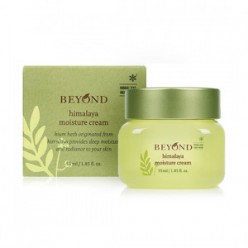 BEYOND Himalaya Moisture Cream 55ml