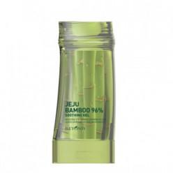 BEYOND Bamboo Успокаивающий гель 270мл