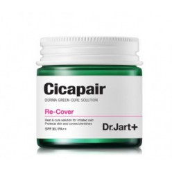 DR.JART Cicapair Re-Cover SPF30 / PA ++ 50ml