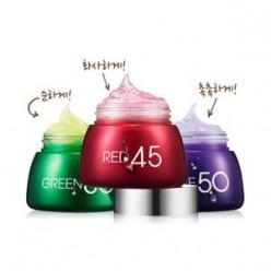 Крем MIZON Natural Color Cream 60ml