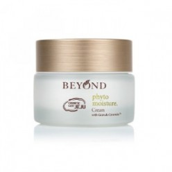 BEYOND Phyto Moisture Cream 55ml