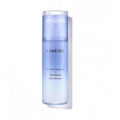 LANEIGE Essential Balancing Emulsion_Ultra Moisture 120ml