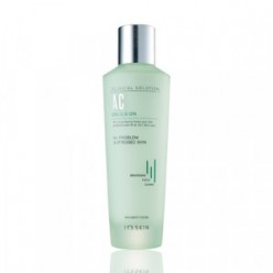 It's Skin Clinical Solution AC Toner 150ml