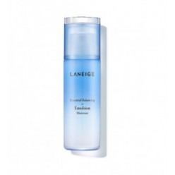 LANEIGE Essential Balancing Emulsion_Moisture 120ml