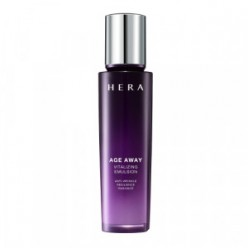 HERA Age Away Vitalizing Emulsion 120ml
