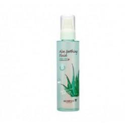 SKINFOOD Aloe Soothing Fluid 150ml